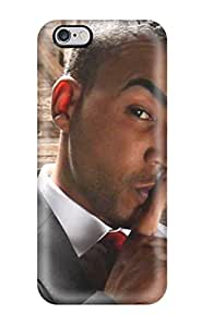 Don Omar Flip Case With Fashion Design For Case Cover For SamSung Galaxy S3