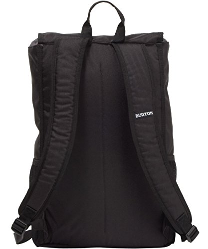 Sky Backpack Crinkle Winter Westfall Burton nxvwPf8qvt