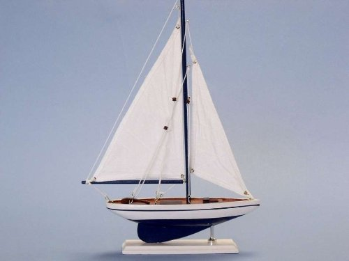 Amazing Amazon.com: Pacific Sailer 17