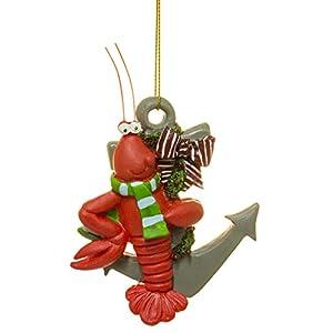41wTMXDHFIL._SS300_ Best Anchor Christmas Ornaments
