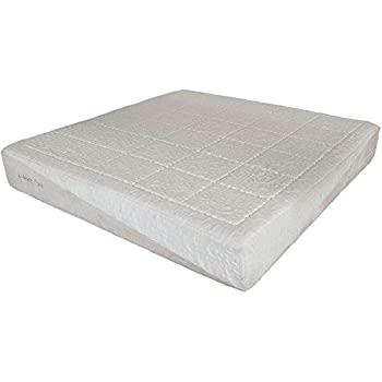 Amazon Com Healthcare Sleep Products Health Care Gelcare