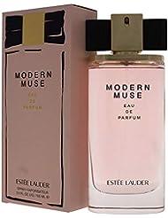 ESTEE LAUDER Modern Muse Eau de Parfum Spray for Women...