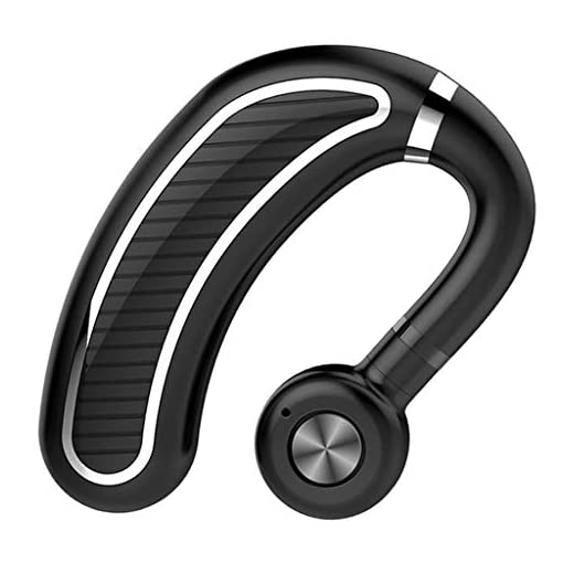 Givekoiu 2019 Headphone Jack Adaptor,Sweatproof Wireless Bluetooth Headset Stereo Headphone Earphone Sport Handfree