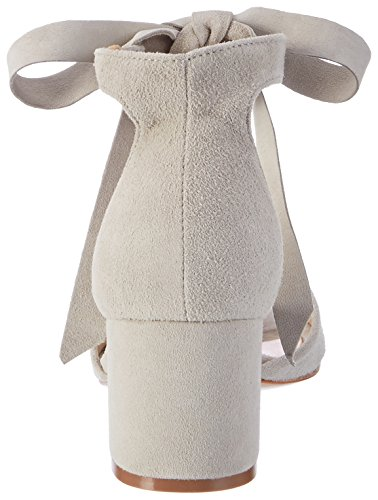 SCHUTZ S2-00010097c - Tira de tobillo Mujer Grau (ciment)