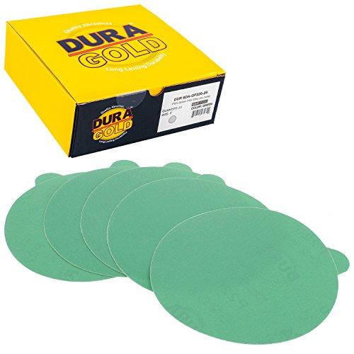 Most Popular PSA Discs