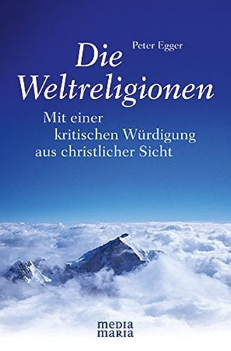 Die Weltreligionen