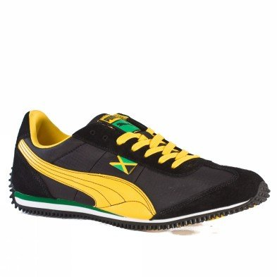 chaussures puma jamaica