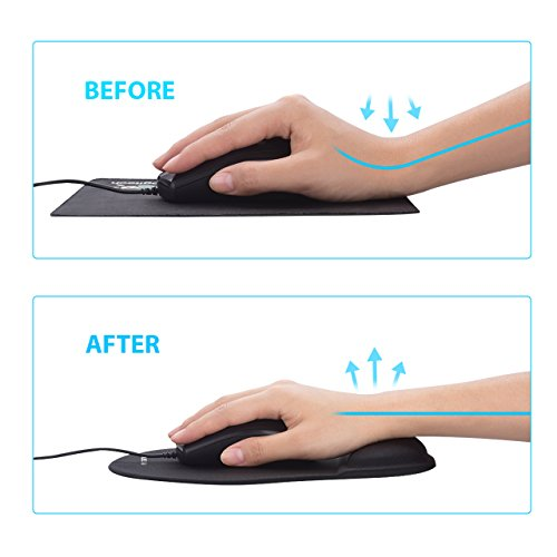 The 8 best mouse pad under 20