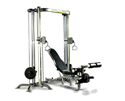 powertec orig weight products bench product deals
