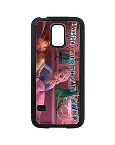 Samsung Galaxy S5 Mini Case Cover Carcasa Divertidas Antigolpes Shock AbsorcióN Disney Galaxy S5 Mini Funda Cover For Girls