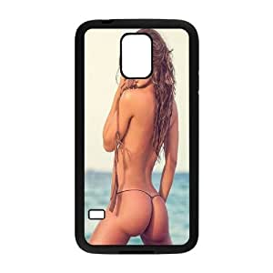 DDOUGS I Beyonce High Quality Cell Phone Case for SamSung Galaxy S5 I9600, Personalized I Beyonce Case