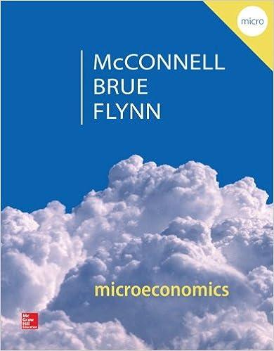 mcgraw hill connect macroeconomics answer key
