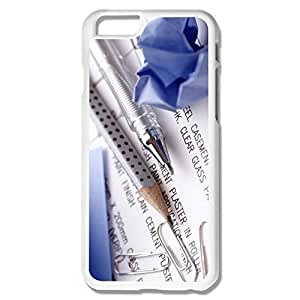 Custom Funny Friendly Packaging Other IPhone 6 Case For Family