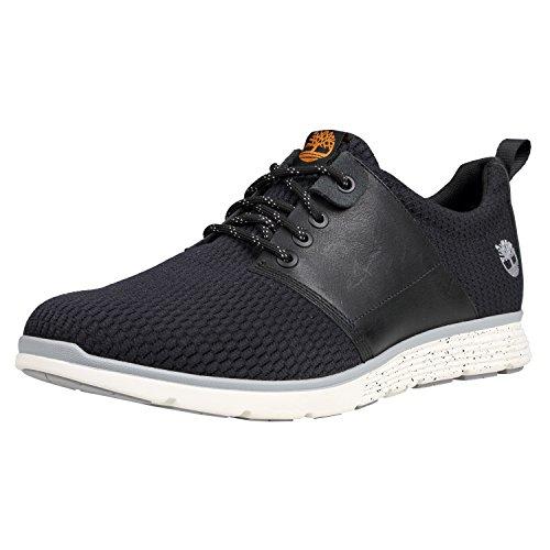 Timberland Men's Killington Oxford Shoe 9 US M -