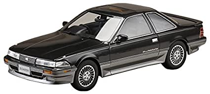 Hobby JAPAN 1/18 Toyota Soarer 2.0GT- twin turbo L GZ20 1990 Dundee
