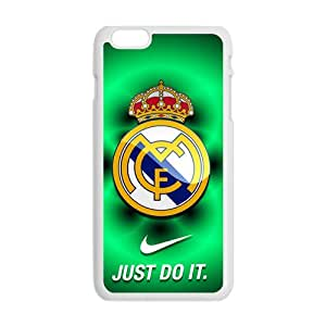 Just Do it Hot Seller Stylish Hard Case For Iphone 6 Plus
