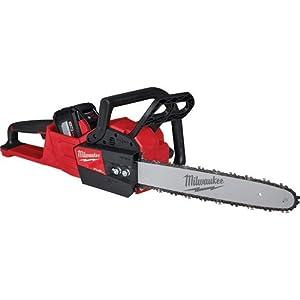Milwaukee – M18 Fuel 16″ Chainsaw Kit – Mil 2727-21Hd