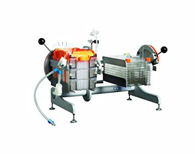 Hyperstack Stainless Steel Manipulator: Science Lab Consumables