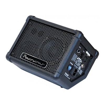 powerwerks-pw4p-50-watt-personal