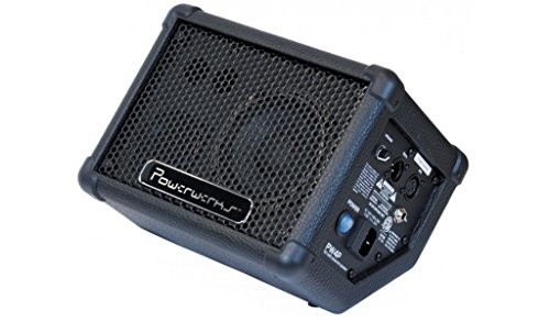 Powerwerks PW4P 50 Watt Personal PA Monitor for sale  Delivered anywhere in USA