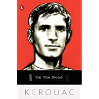 Deals on On the Road eBook