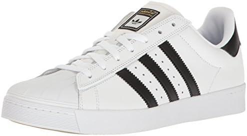 Neue Adidas Superstar Vulc Adv Shoe Herren Adidas Casual