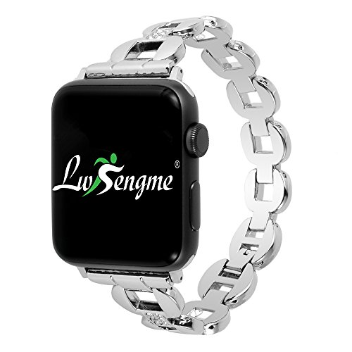 lwsengme-stainless-steel-bracelet-for-apple-iwatch-apple-watch-series-3-apple-watch-series-2-apple-w