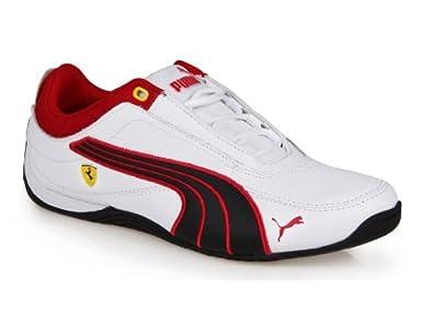 06cc3e7f2536b chaussure puma garcon,chaud Requin Basket Chaussures Puma Chaussure ...