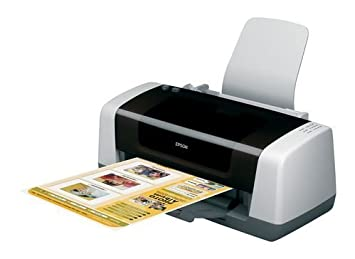 DRIVERS FOR EPSON STYLUS C46
