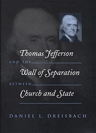 wall of separation between church and state essay Wall of separation between church and state essay wall of separation between church and state essay ubc circle dissertation jayden origin of essay writing movie.
