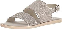 Matisse Women's Opera Tan Sandal