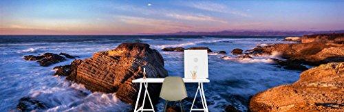 rocky-coastline-at-sunset-montana-de-oro-state-park-morro-bay-california-usa-on-smooth-peel-stick-de