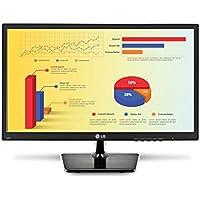 LG Electronics LG 22MC37D-B 22-Inch Screen LED-Lit Monitor