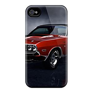Awesome Defender Hard Cases Covers For Iphone 6