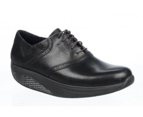 MBT, Chaussures basses pour Homme