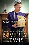 img - for Tinderbox book / textbook / text book