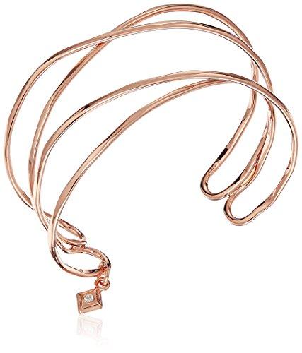 Vera-Bradley-Crossings-Cuff-Bracelet