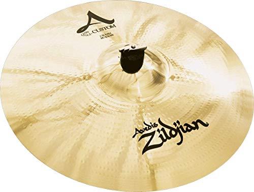 """Zildjian Crash Cymbal, 18"""" (A20516)"""