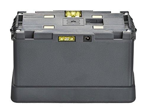 Elinchrom RQ Ranger Quadra Battery Box (EL19294) by Elinchrom