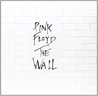 The Wall (Vinyl Edition) [2LP Vinyl] by Pink Floyd (B00EVSAC00) | Amazon price tracker / tracking, Amazon price history charts, Amazon price watches, Amazon price drop alerts