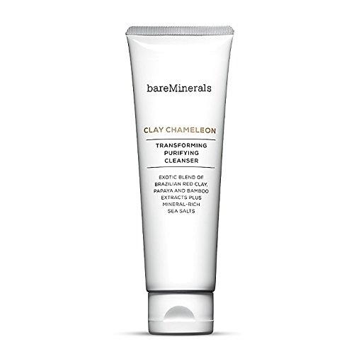 Bare Minerals Skin Care - 5