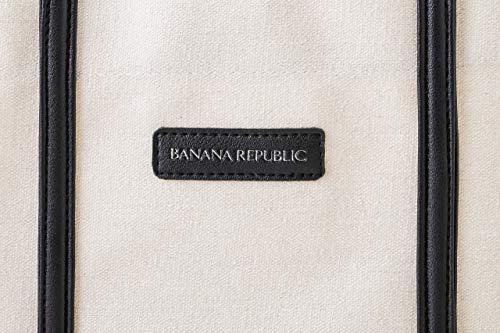 BANANA REPUBLIC 40周年記念号 画像 D