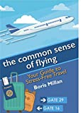the common sense of flying