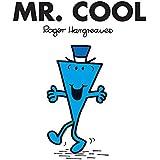 Mr. Cool (Mr. Men Classic Library)