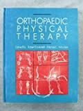 Orthopaedic Physical Therapy, Robert, Ph.D. Donatelli, 0443085544