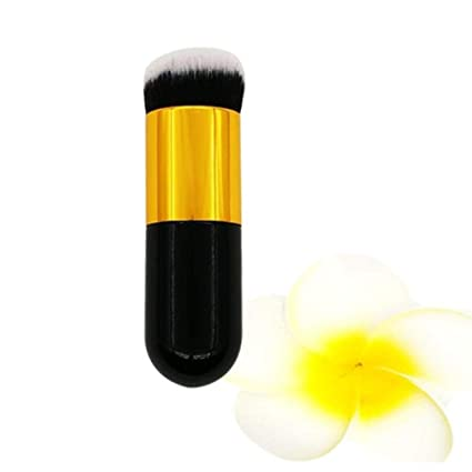 LEANO  product image 2