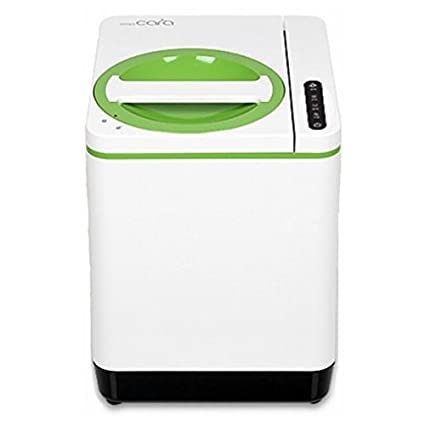 Amazon.com: Smart Cara CS-25 W. Food Cycler contenedor de ...