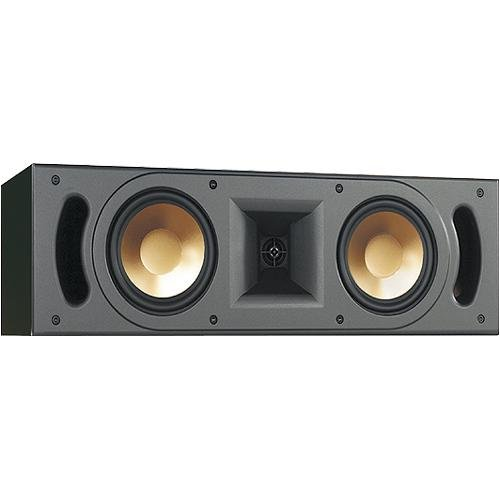 Klipsch RC 10 Center Channel Discontinued product image