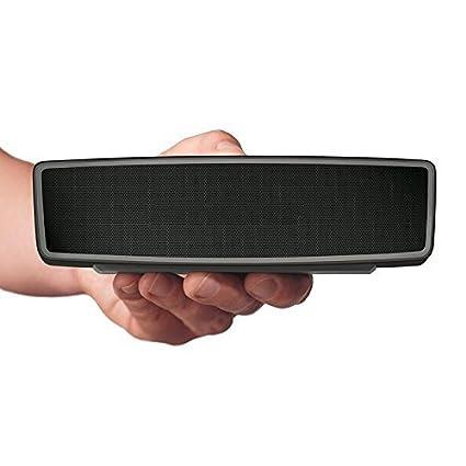 Xiaomi Mi Max 2 compatible sound link speaker high: Amazon