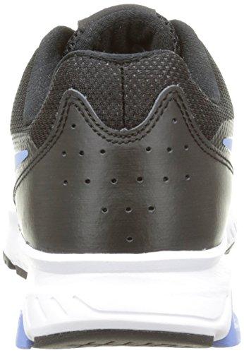 ... Nike Dart 11 - Zapatillas de Running Para Mujer 07aa8f436372